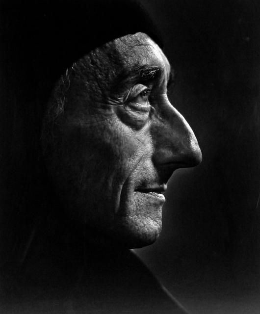 Immagine Allegata: Ritratti-del-XX-secolo-di-Yousuf-Karsh-4.jpg