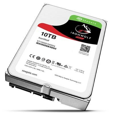 Immagine Allegata: seagate-ironwolf-10tb-hdd-review.jpg