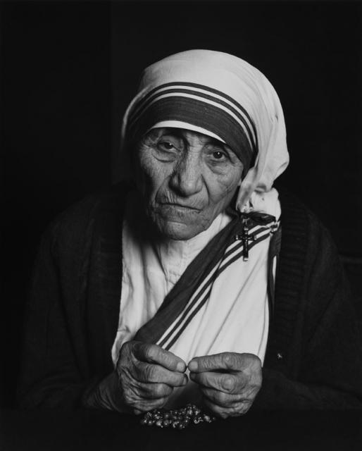 Immagine Allegata: Ritratti-del-XX-secolo-di-Yousuf-Karsh-13.jpg