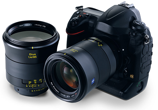 Immagine Allegata: Zeiss-Otus-85mm-f1.4-Apo-Planar-T-lens-for-Nikon-F-mount.jpg
