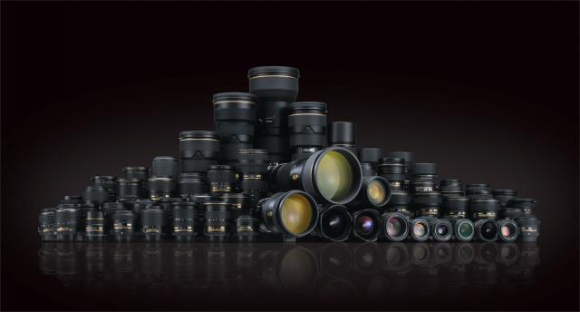 Immagine Allegata: Nikon-Lineup.jpg