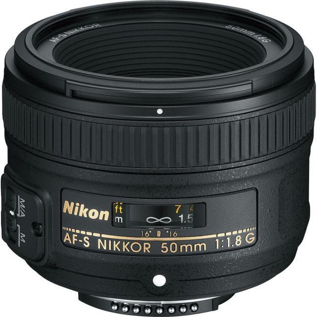 Immagine Allegata: Nikon_2199_AF_S_Nikkor_50mm_f_1_8G_766516.jpg