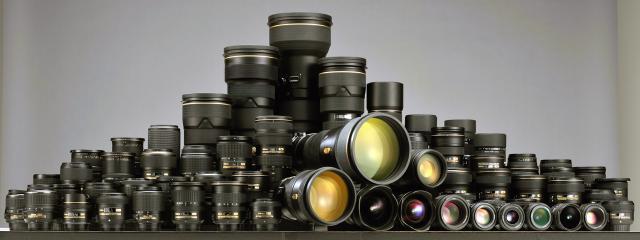 Immagine Allegata: Migliori-obiettivi-video-HD-DSLR-Canon-Nikon-2.jpg