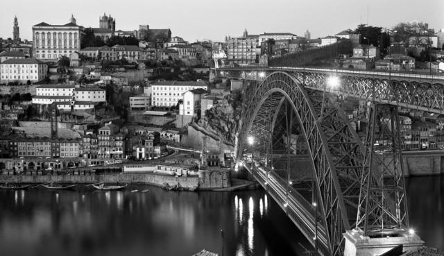 Immagine Allegata: 41_Porto_29.jpg