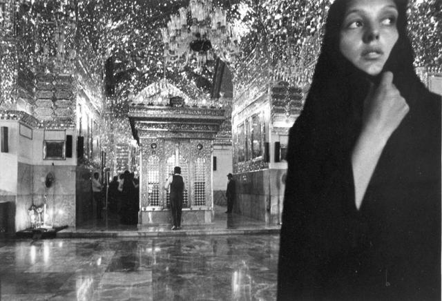 Immagine Allegata: Gabriele-Basilico-Iran-1970_C_I-025.jpg