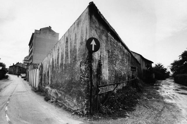 Immagine Allegata: Gabriele-Basilico-Milano-1970-1973.jpg