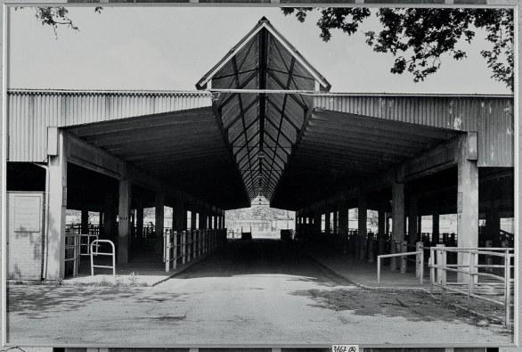 Immagine Allegata: 05-gabriele-basilico-modena-ex-mercato-bestiame-2001-stampa-alla-gelatina-d-argento-gabriele-basilico-raccolta-della-fotografia-della-galleria-civica-di-modena.jpg