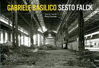 Immagine Allegata: basilico_sesto_falck.jpg