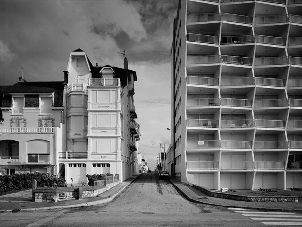 Immagine Allegata: gabriele-basilico-02 (1).jpg