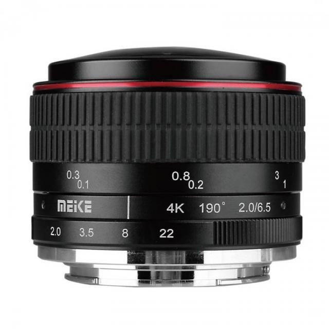Meike-6.5mm-f2-fisheye-APS-C-mirrorless-lens3-768x768.jpg