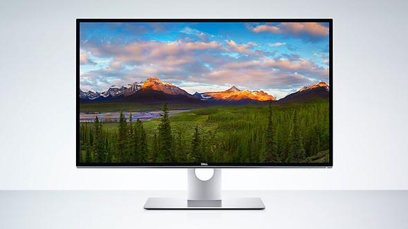 Dell-UP3218K-Image_sensiblesize.jpeg