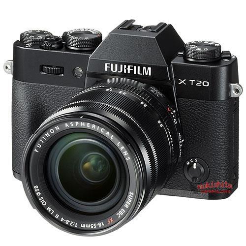 Fuji-X-T20-camera3.jpg