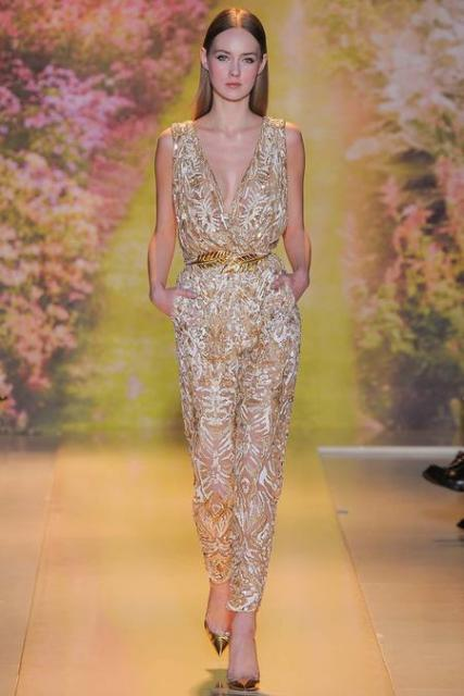 Zuhair Murad Spring 2014 couture collection7.JPG