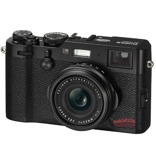 Fuji-X100F-camera4.jpg