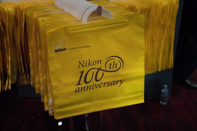 Immagine Allegata: Nikon-100th-anniversary.jpg