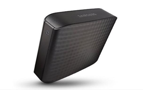 Immagine Allegata: HD-Samsung-HX-D301TDB.jpg