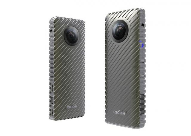 Ricoh-announced-the-first-camera-able-of-delivering-24-continuous-hours-of-fully-spherical-360-degree-live-video-stream.jpg