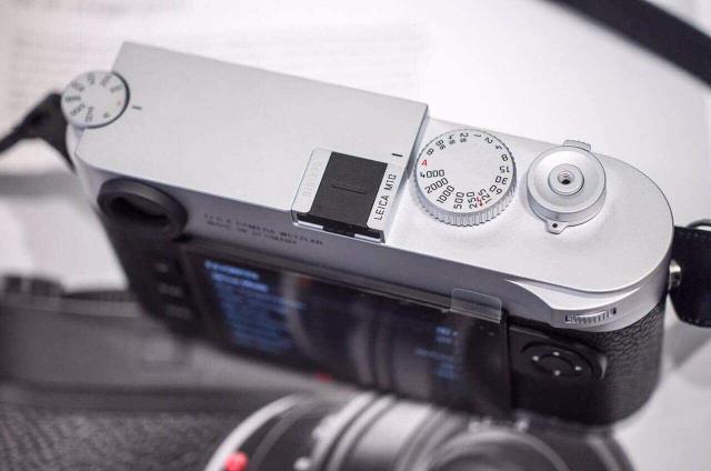 Leica-M10-camera-1.jpg