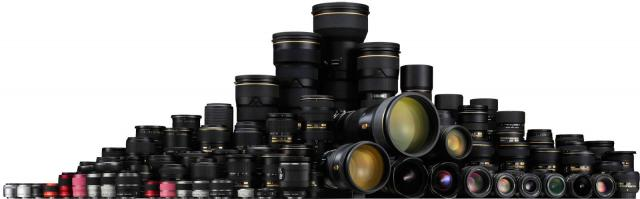 ALL-NIKON-Nikkor-lenses-group-shot-2.jpg