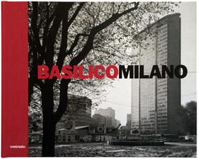 Basilico_Milano_G.jpg