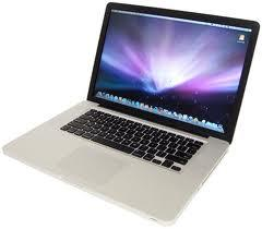 Immagine Allegata: MacBook.jpg
