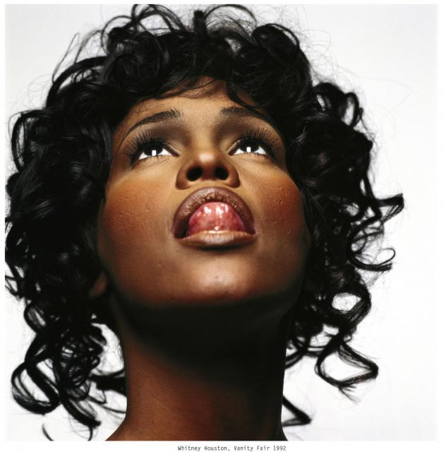 Immagine Allegata: 1) whitney_houston.jpg