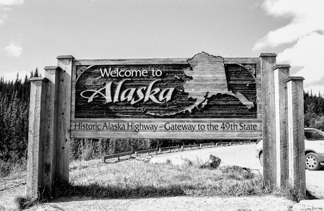 Immagine Allegata: Insegna Alaska.jpg