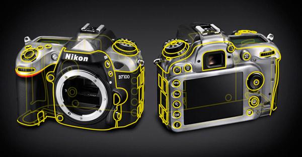 Immagine Allegata: nikon-d7100-sealing.jpg