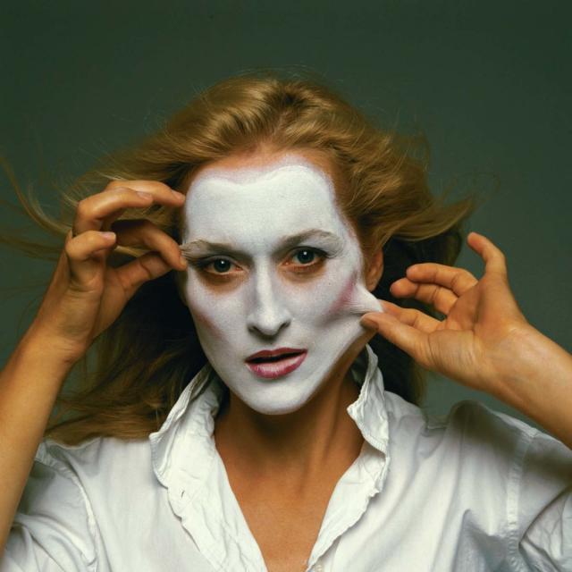 Immagine Allegata: meryl-streep-1981-annie-leibovitz.jpg