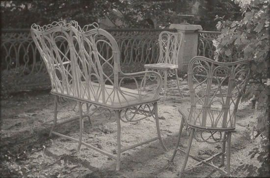 Immagine Allegata: 12883_Sudek_Chairs.jpg