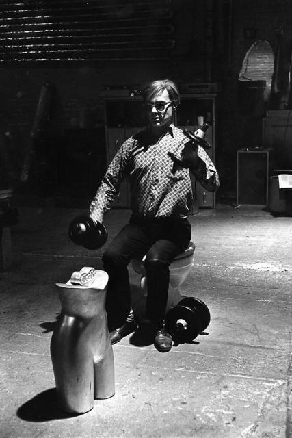 Immagine Allegata: Andy-Warhol.jpg