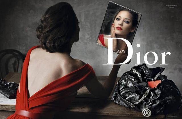 Immagine Allegata: marion-cotillard-for-lady-dior-by-annie-leibovitz.jpg