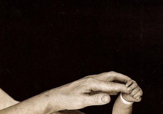 Immagine Allegata: Untitled-Eve-Arnold-U_S_A-1950-.jpg