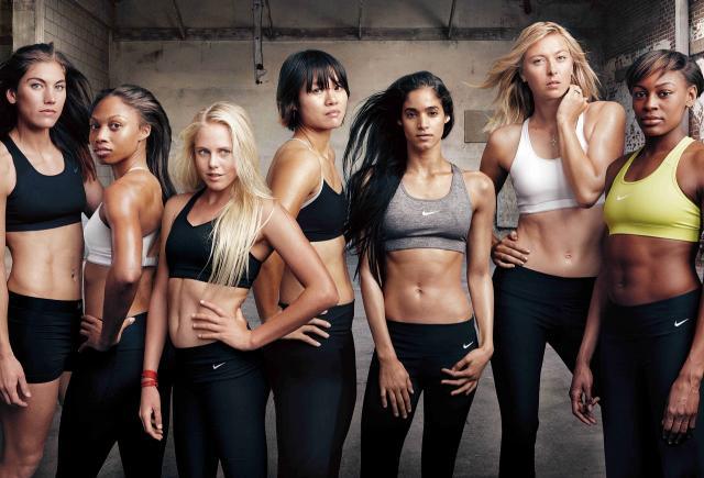 Immagine Allegata: 9.-Nike_Victory_Bra_Series_Group_Portrait_By_Annie_Leibovitz.jpg