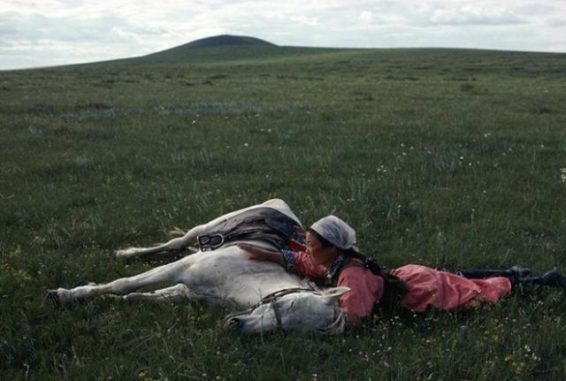 Immagine Allegata: 1979-Mongolia-e1329745865406.jpg