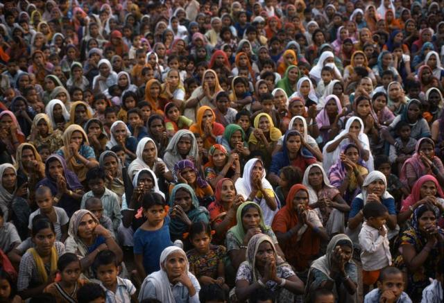 Immagine Allegata: GhandhiRally.jpg