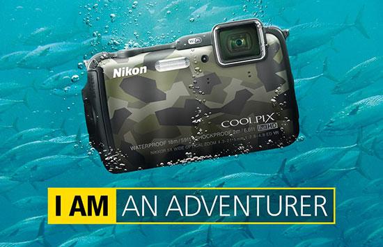 Immagine Allegata: Nikon-Coolpix-AW120-compact-camera.jpg