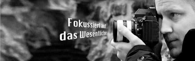 Immagine Allegata: Banner_wesentlich.jpg