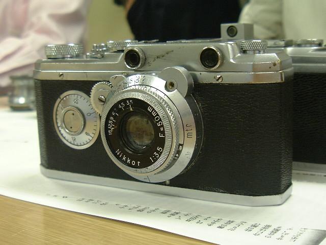 Immagine Allegata: 200605_35.jpg