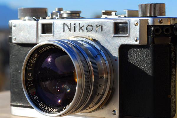 Immagine Allegata: 19 Nikon_S_50.jpg