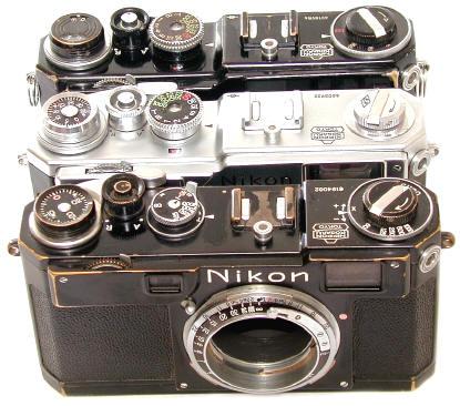 Immagine Allegata: 44 NRFS4gr.jpg