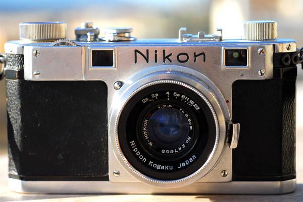 Immagine Allegata: 13 Nikon_S_35_small.jpg