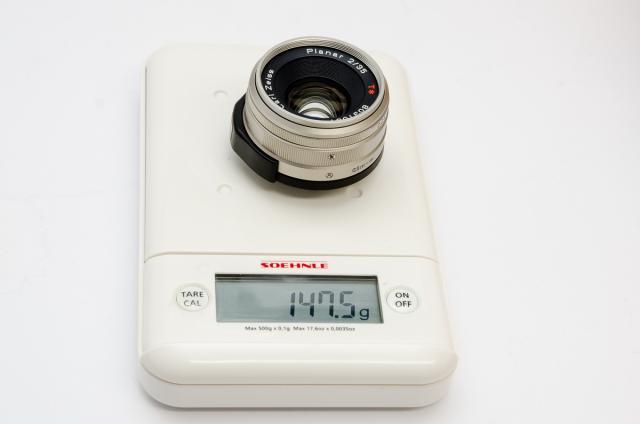 Sony A7 (6 of 8).jpg