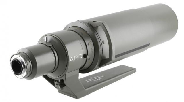 Immagine Allegata: Sigma-Omega-350-1200mm-APO-f11-teleobjektiv.jpg