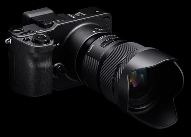 Immagine Allegata: Sigma-sd-Quattro-H-mirrorless-camera-768x551.jpg