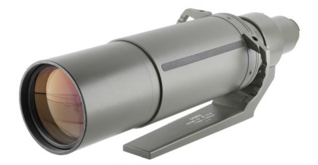 Immagine Allegata: Sigma-Omega-350-1200mm-APO-F11-superteleobjektiv-Objektivtest.se_.jpg