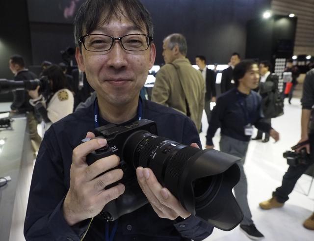 Sigma-sd-Quattro-mirrorless-cameras1.jpg