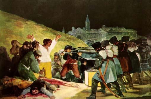 Immagine Allegata: Goya_esecuzione.jpg