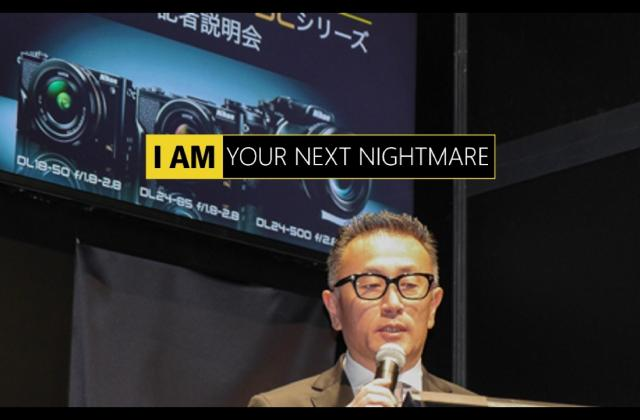 Immagine Allegata: I AM YOUR NEXT NIGHTMARE.jpg