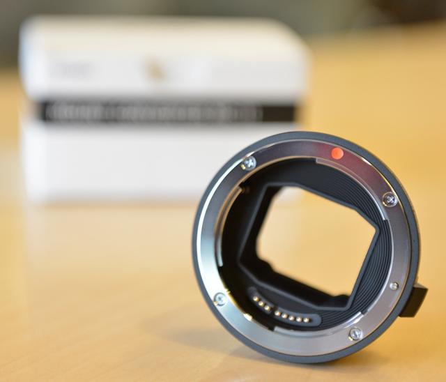 Immagine Allegata: Sigma-MC-11-lens-adapter-2.jpg